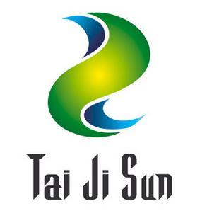 Distributor Resmi Tai ji Sun Indonesia